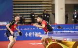 安徽朗坤主场苦战0-3惜败八一南昌