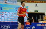 宝安明金海3-1战胜四川长虹,迎来赛季首胜