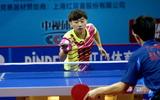 上海中星2-3惜败于八一南昌