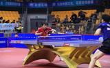 天津主场2-3惜败山东鲁能