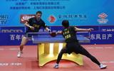 安徽朗坤1-3上海中星