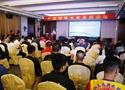 中国醒狮研讨会召开