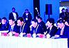 京津冀体育产业迈向深度融合发展