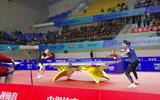 四川穹隆先锋1-3负于北京