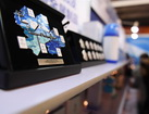 必发88娱乐冬奥组委举办首场冬奥特许商品订货会