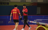 山东魏桥·向尚运动3-1上海