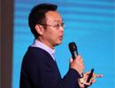 王裕雄:重視產業引擎作用 '紅利'人民共享