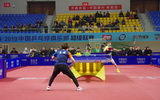 四川穹隆先锋主场0-3负齐