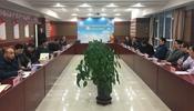 江苏吉林两地共商冰雪运动项目协作