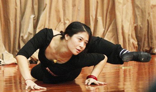 300亿规模的瑜伽产业为何难打造连锁品牌?