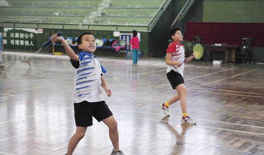 锻炼身体+培养兴趣 家长对于孩子参与体育培训的两大期待?