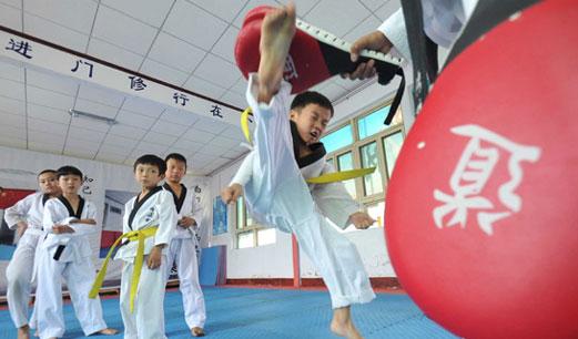 培训机构培养学员两大方式:兴趣化培养+专业化引导