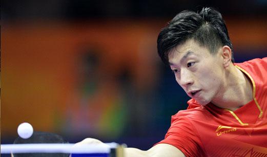 漫威携手中国体育明星,用榜样的力量玩跨界