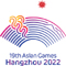 杭州2022年第19届亚运会组委会
