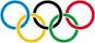 國際奧委會官網