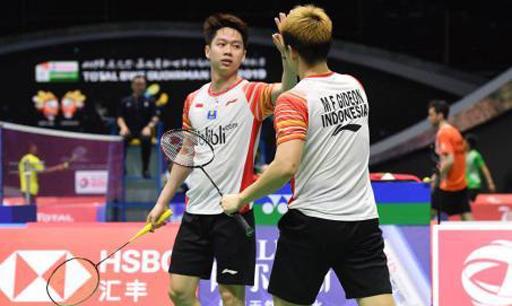 广西打造东盟赛事区域中心 国际体育活动好戏连台
