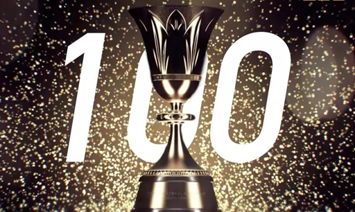 10大数字,解码篮球世界杯倒计时100天