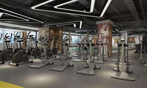 重视销售而缺乏体验 传统健身房真的被遗弃了吗?