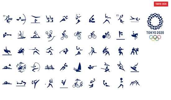 谷歌日本GK成为2020年东京奥运会官方供应商