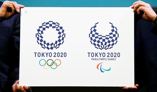 2020東京奧運會品牌營銷戰緊盯中國市場