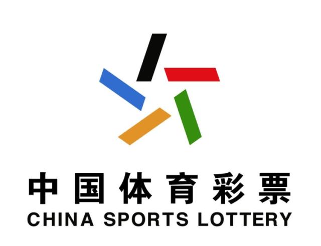 河南体彩公益金8.29亿支持群体竞体工作