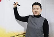 张梦雪参与录制《中国奥