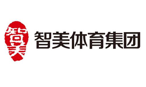 智美杏彩app中期财报:收入同比减少70.7% 亏