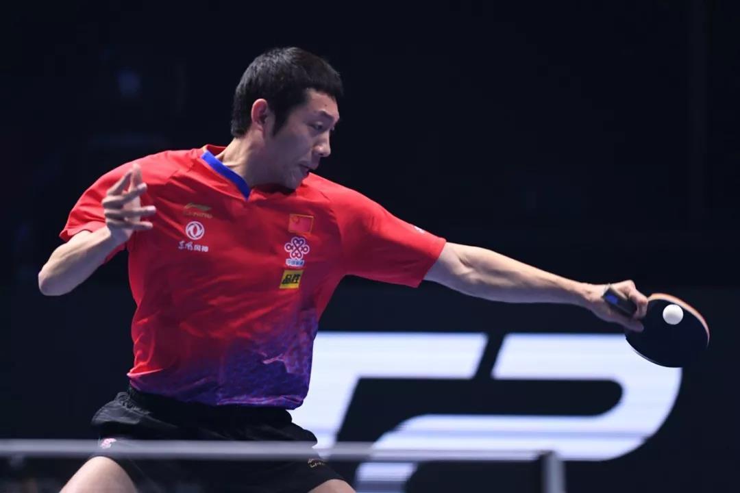 """乒乓球亚锦赛开赛在即 国乒力争搭乘奥运""""头班车"""""""