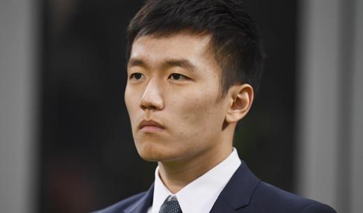 张康阳当选欧洲足球俱乐部协会董事是对中国力量的认可
