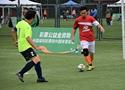 媒體聯賽(北京賽區)ABCD組第一輪