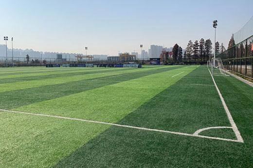 全国足球媒体联赛总决赛大幕将启 杭州余杭静待八方客