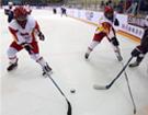 总局冬运中心推出中国冰雪安踏奖励计划