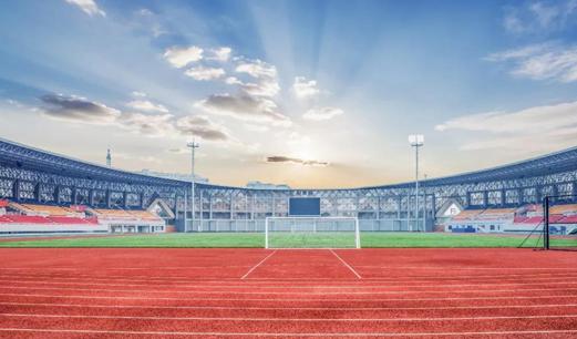 体育强市怎么建设?天津市体育局发布了这些指标体系