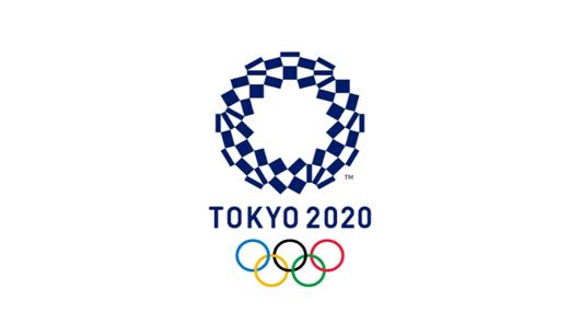 """国际奥委会:东京奥运会""""百分之百""""如期举行"""