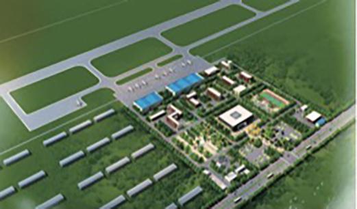 山西省體育局王福副局長:體育產業戰略轉型,標準化建設當先