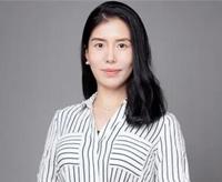 张叶涵:品牌危机与风险管理,东京奥运延期的应对建议
