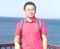 王裕雄:促进体育消费 需要尽快转入精准施策阶段