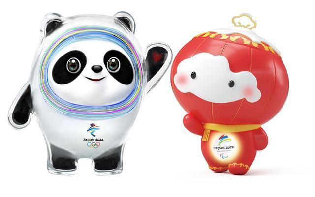 """奧林匹克日和端午節主題融入六月""""特許上新日"""""""