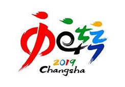 中国选手16金领跑中日韩青少年运动会田径赛场