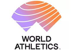 世界田聯:2020鉆石聯賽多哈上海站等將延期舉行