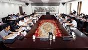 山西省召开社会足球场地设施建设推进会