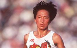 Junxia WANG