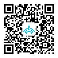 中国无线电和定向运动协会官方微信公众号