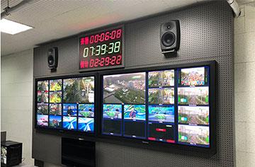 中国田径协会与旅游卫视建立电视媒体合作伙伴关系