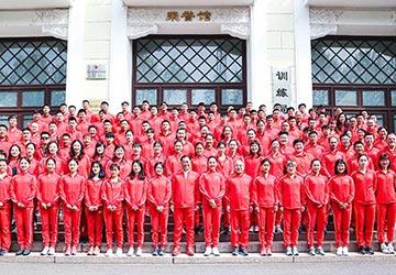 2019多哈火狐体育娱乐世锦赛