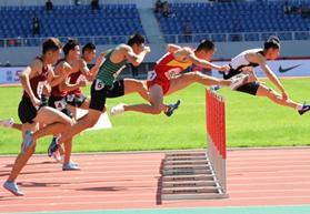 规范田径赛事组织管理 促进田径赛事健康发展--蔡勇解读《中国田径协会赛事组织指南》