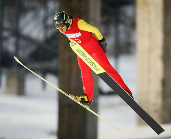 国家自由式滑雪U型场地队、国家自由式滑雪大跳台和坡面障碍技巧队等6支国家队赞助商权益招商项目(运动服装品类)信息
