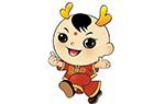 第11届民运会吉祥物