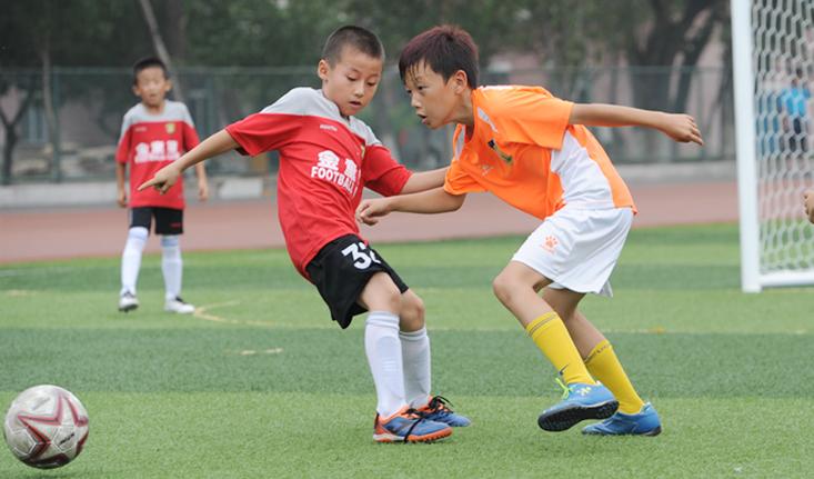 体教融合开启学校体育工作和竞技体育后备人才培养新时代
