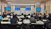 备受鼓舞 坚定信念 不断开创云南体育事业发展新局面
